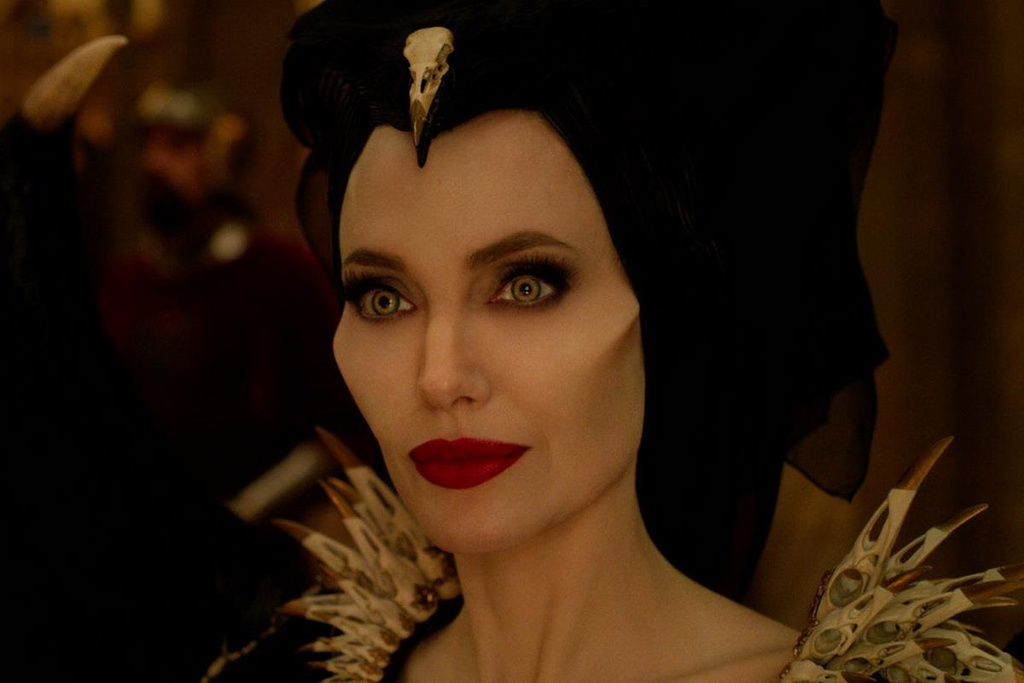 'IT 2', 'Joker', 'Frozen 2' va loat phim bom tan ra rap trong mua thu hinh anh 6