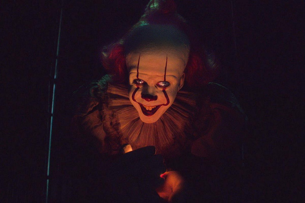 doanh thu IT: Chapter Two anh 2
