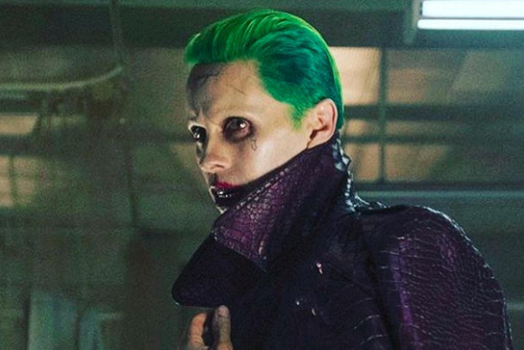 phim Joker anh 2