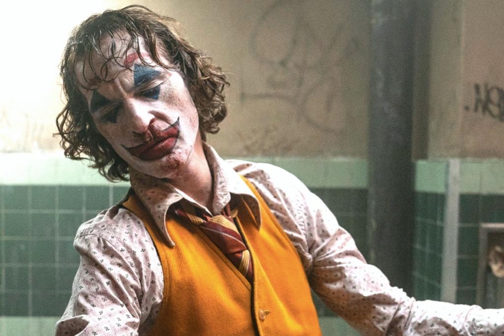 phim Joker anh 3