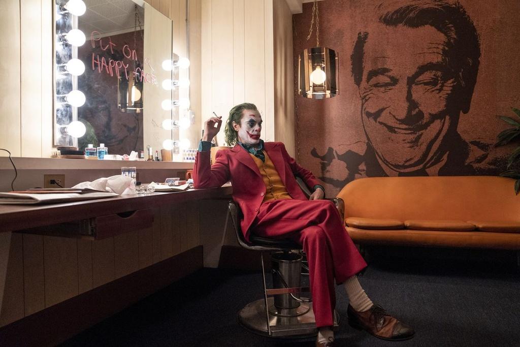 phim Joker anh 5