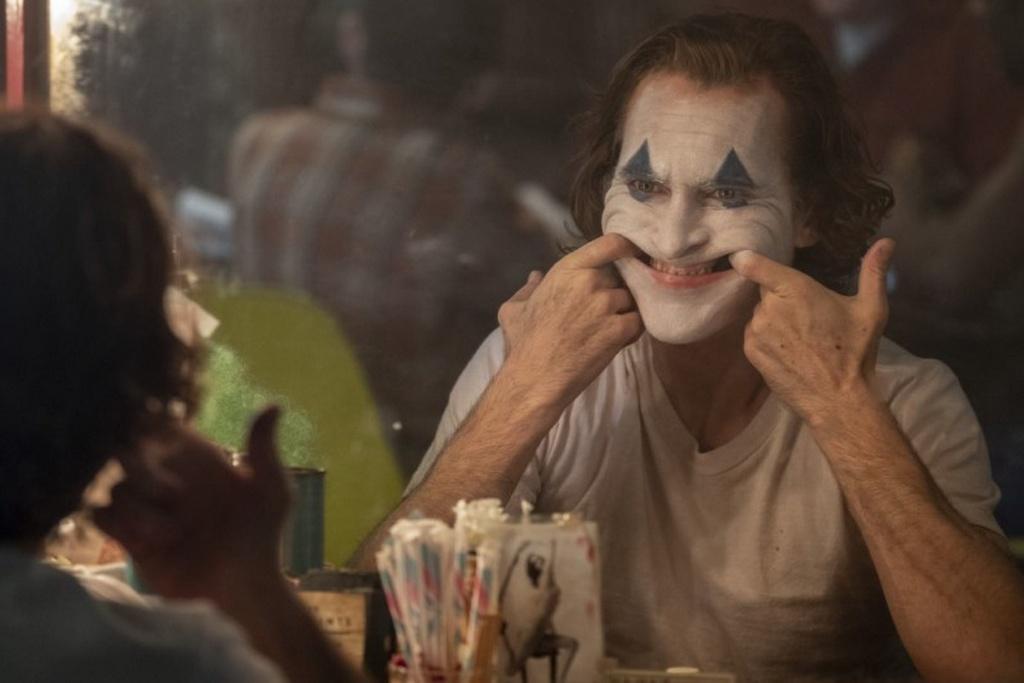 phim Joker anh 6