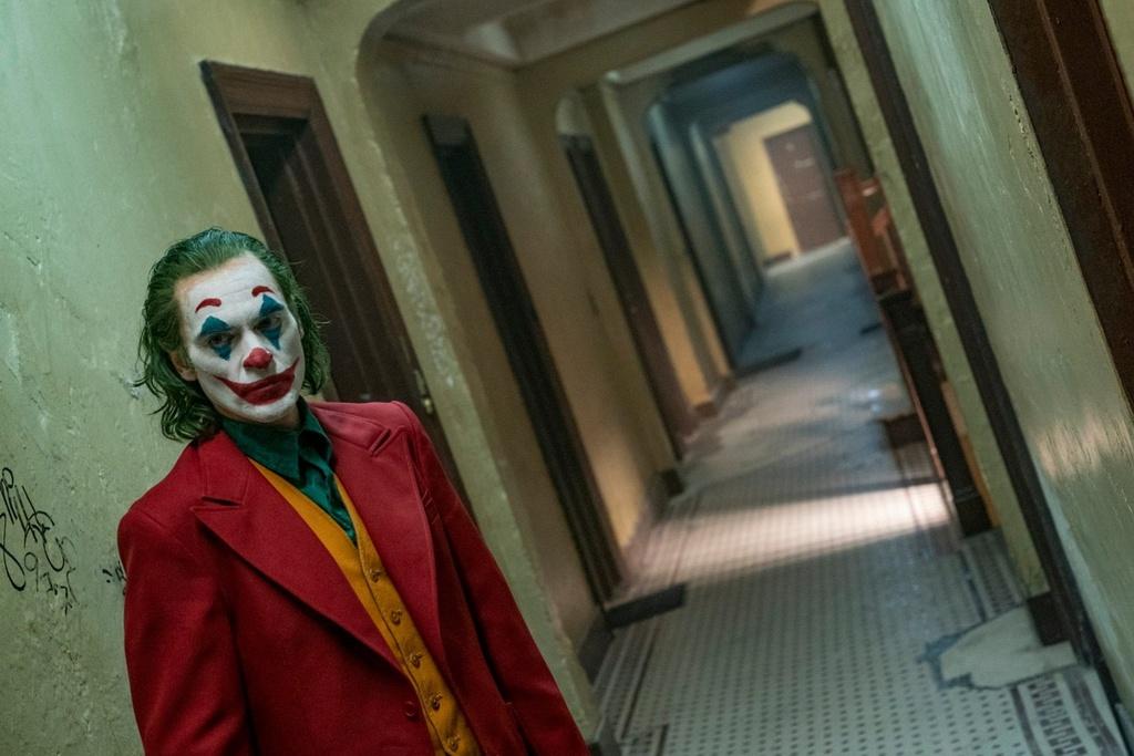 phim Joker anh 7