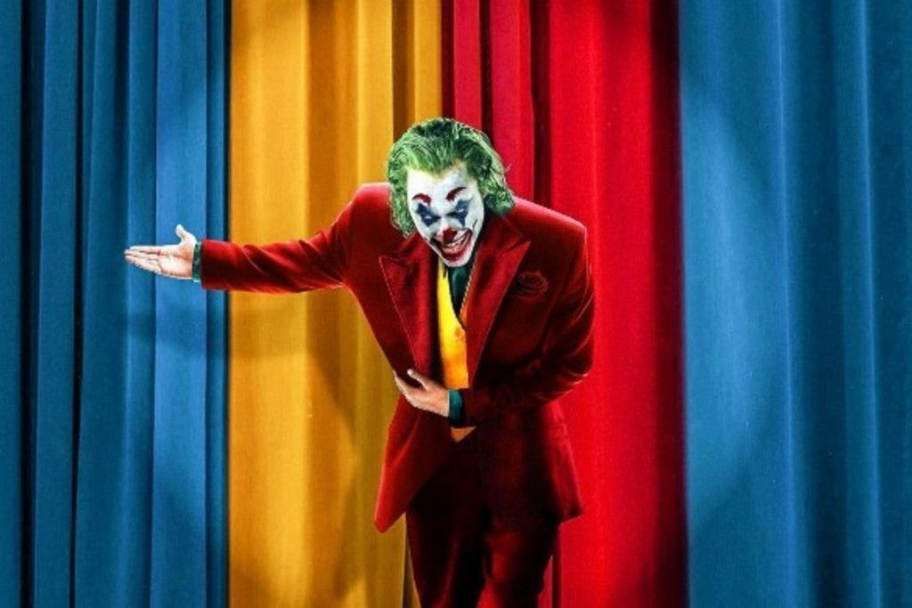 phim Joker anh 9