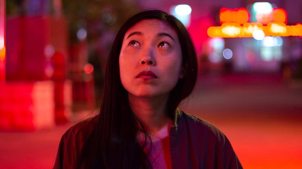 review phim Loi tu biet anh 5