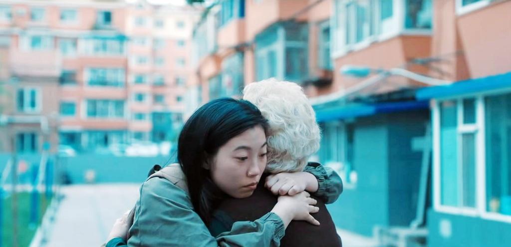 review phim Loi tu biet anh 4