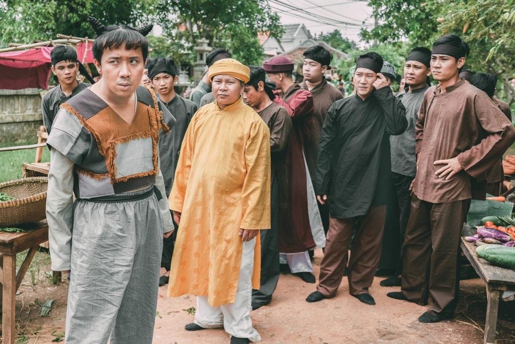 15 tham hoa cua dien anh Viet Nam trong nam 2019 hinh anh 2 f11.jpg