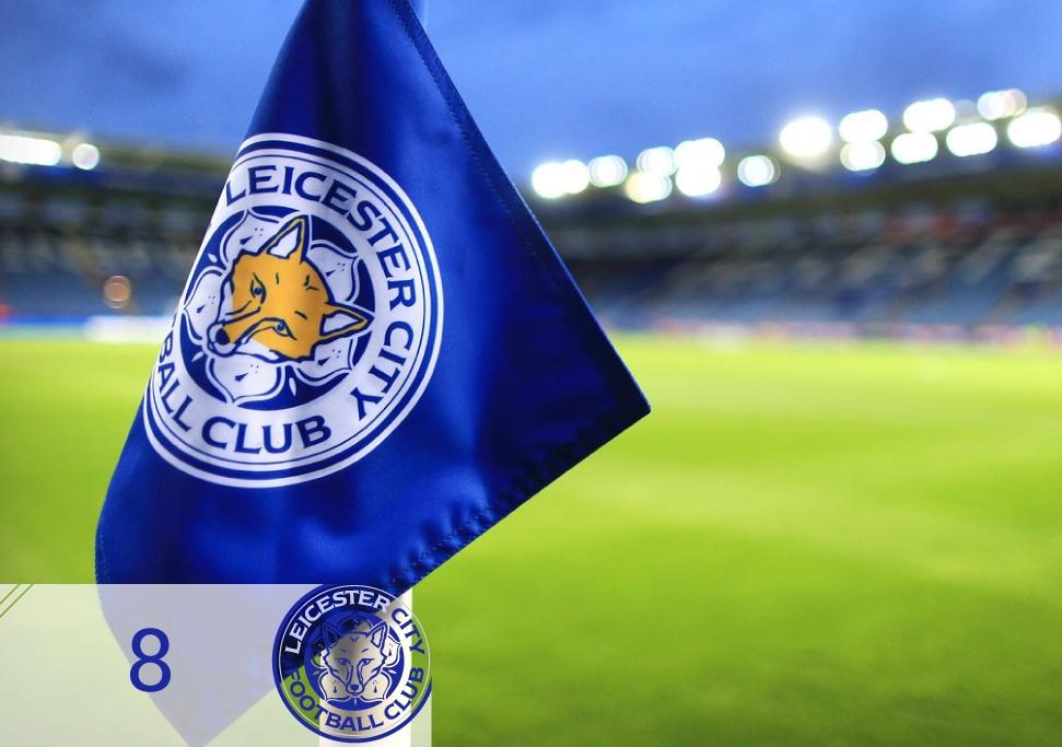 Chuyen co tich Leicester qua nhung con so hinh anh 2