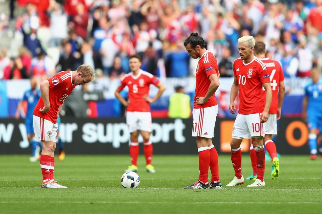 Bale toa sang giup xu Wales gianh chien thang lich su hinh anh 9