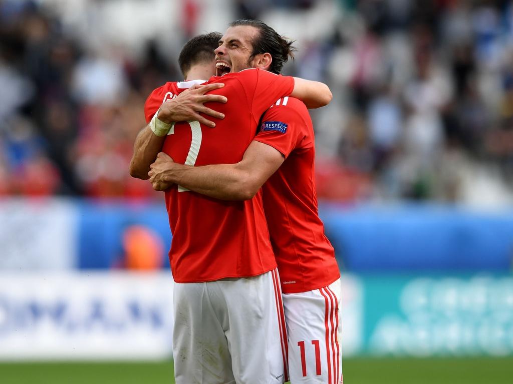 Bale toa sang giup xu Wales gianh chien thang lich su hinh anh 12