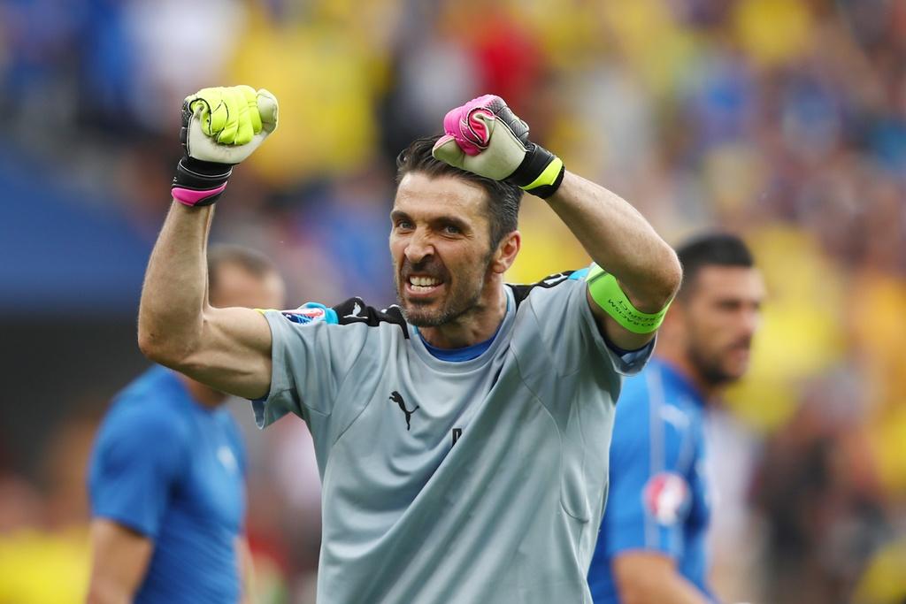 Cham diem Italy vs Thuy Dien: Con gio la goc Brazil toa sang hinh anh 2
