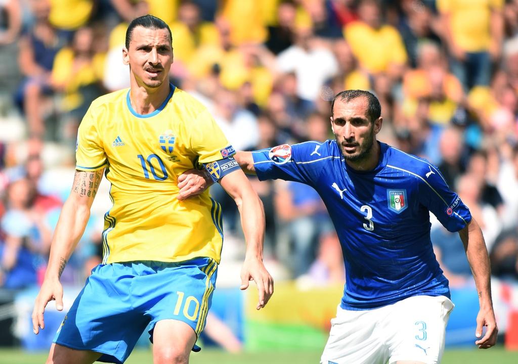 Cham diem Italy vs Thuy Dien: Con gio la goc Brazil toa sang hinh anh 3