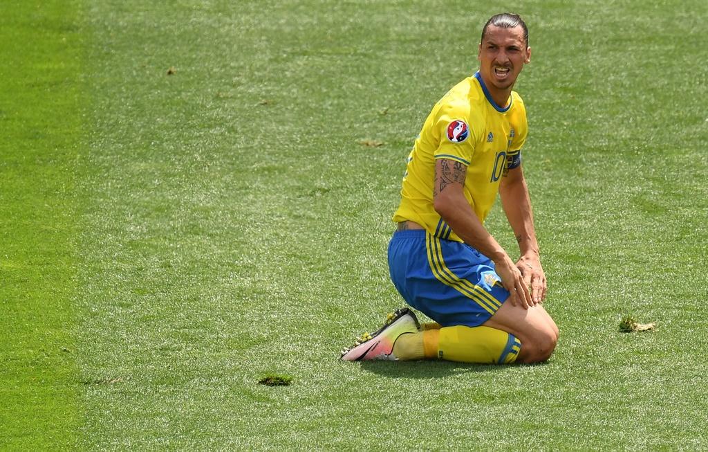 Cham diem Italy vs Thuy Dien: Con gio la goc Brazil toa sang hinh anh 23