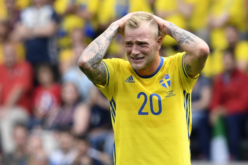 Cham diem Italy vs Thuy Dien: Con gio la goc Brazil toa sang hinh anh 22