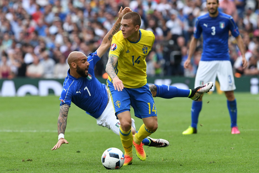 Cham diem Italy vs Thuy Dien: Con gio la goc Brazil toa sang hinh anh 14