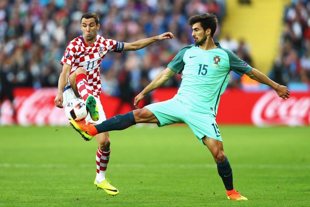 Cham diem Croatia vs BDN: Phut thang hoa bat chot cua CR7 hinh anh 21