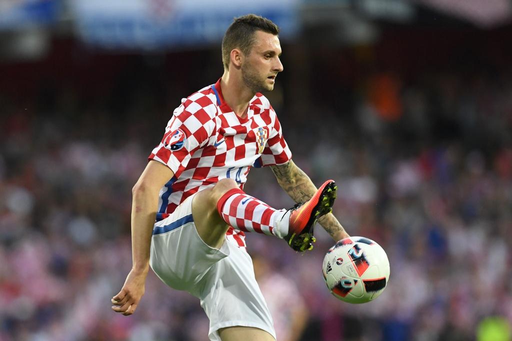 Cham diem Croatia vs BDN: Phut thang hoa bat chot cua CR7 hinh anh 11