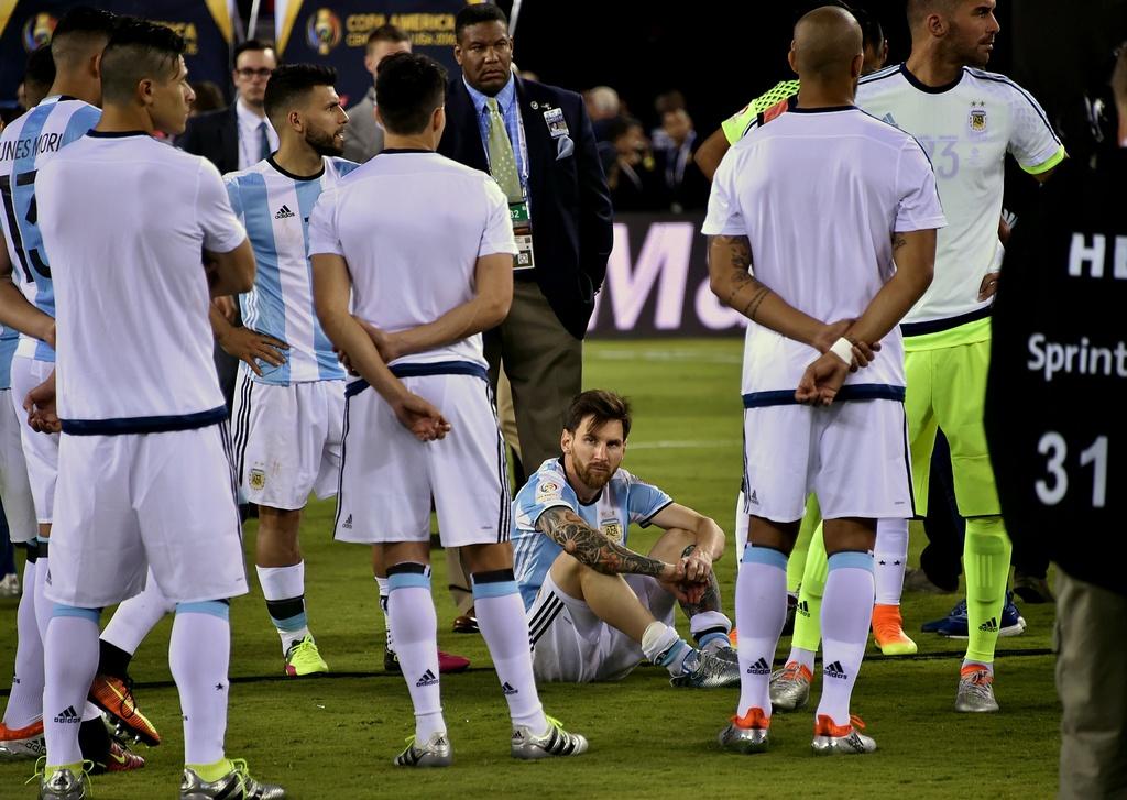 Messi khoc nuc no anh 8