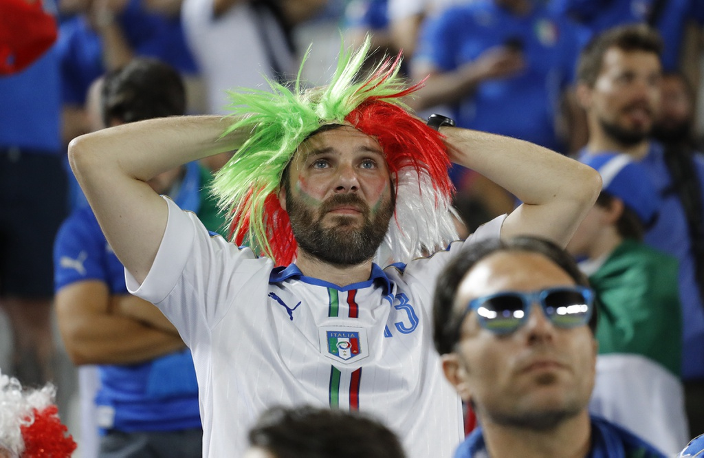 Nguoi Duc vo oa sau chien thang lich su truoc Italy hinh anh 13
