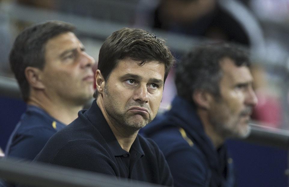 Tottenham bai tran trong ngay lap ky luc tai Wembley hinh anh 14