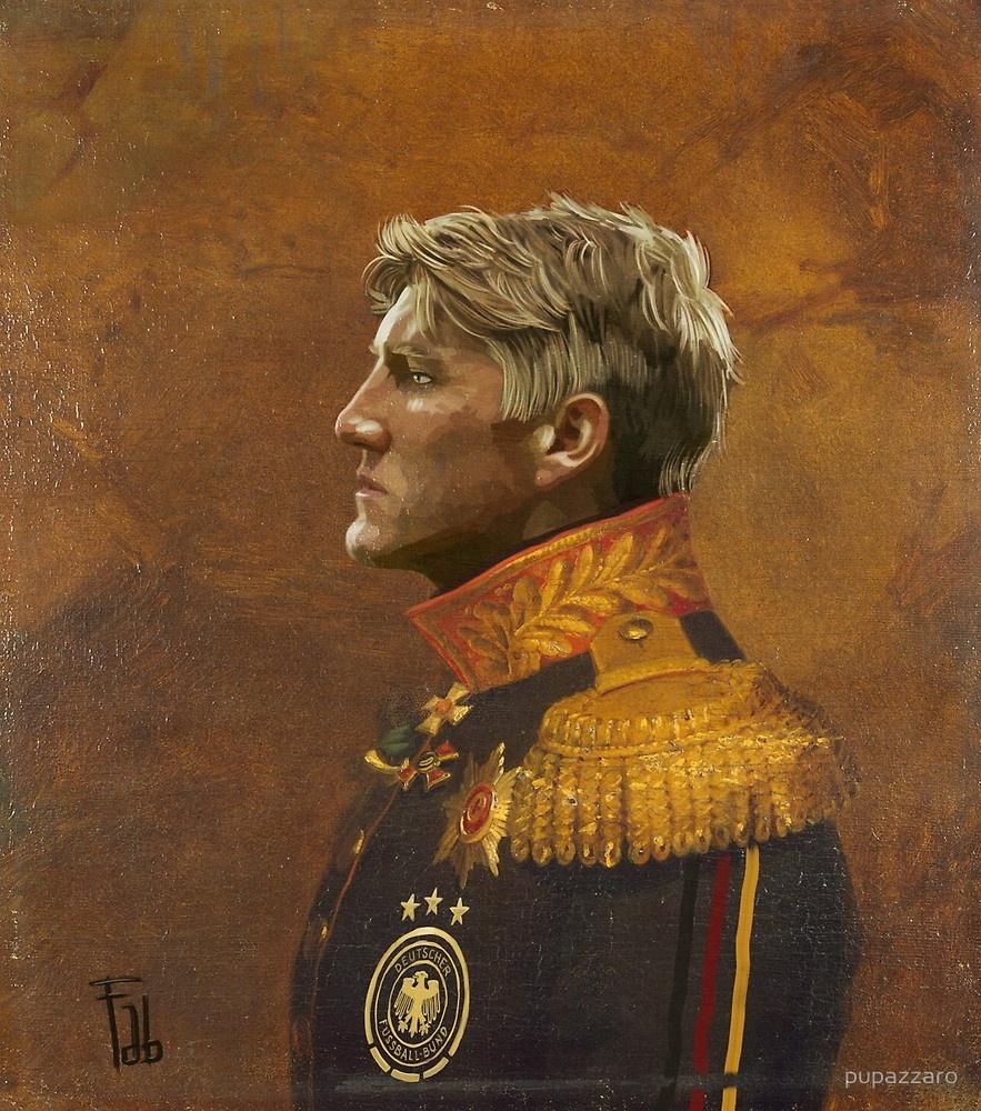 Mourinho,  Klopp,  Pep anh 10