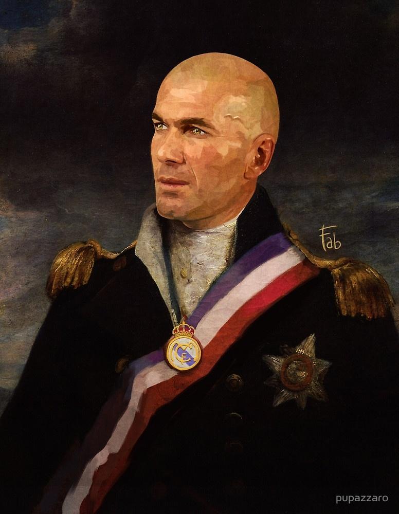 Mourinho,  Klopp,  Pep anh 5