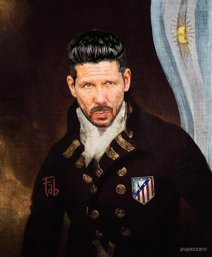 Mourinho,  Klopp,  Pep anh 4