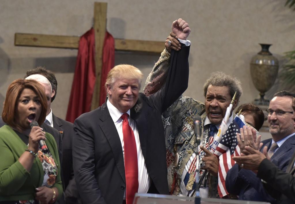 Mike Tyson va sao the thao nao bo phieu cho Donald Trump? hinh anh 2