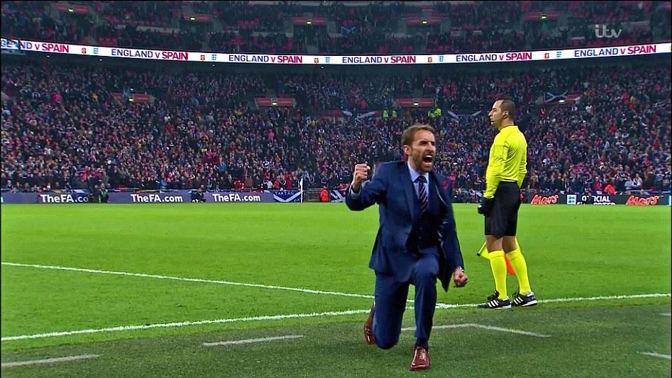 Anh ha Scotland 3-0 anh 10