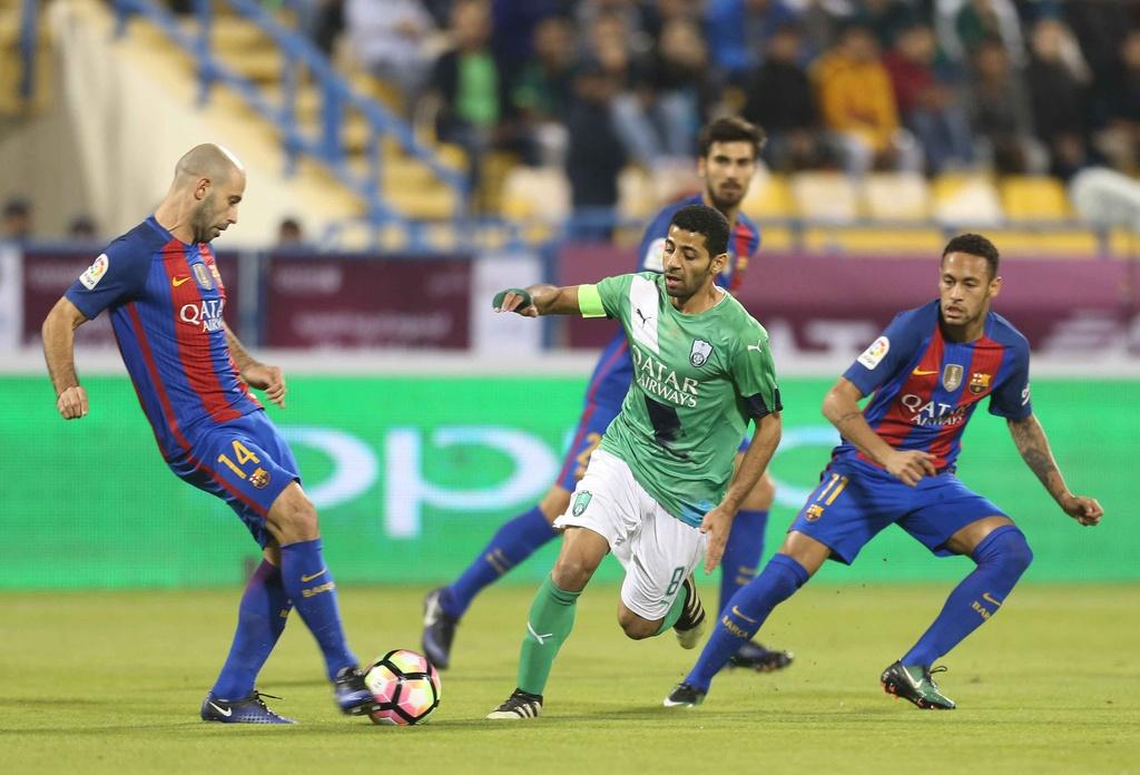 Messi va dong doi doat cup vang o Qatar hinh anh 4