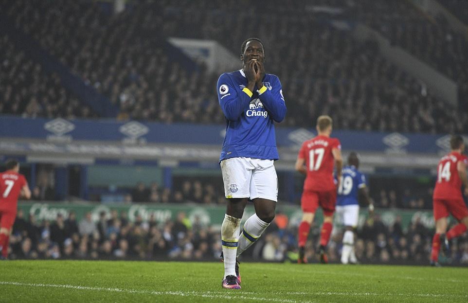 Mane toa sang giup Liverpool thang kich tinh Everton hinh anh 6