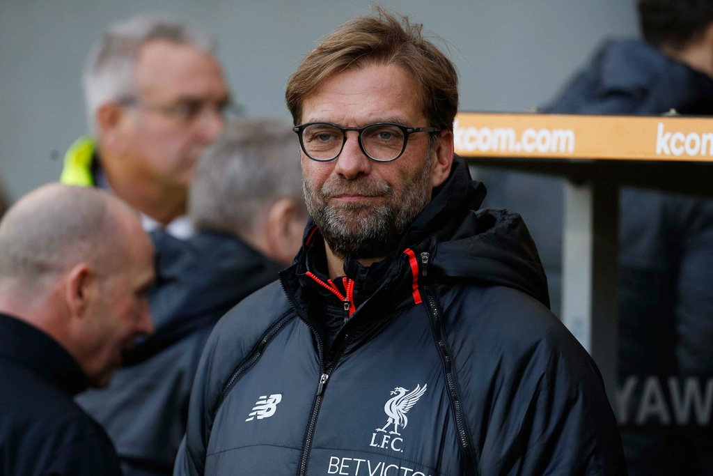 Liverpool bai tran anh 3