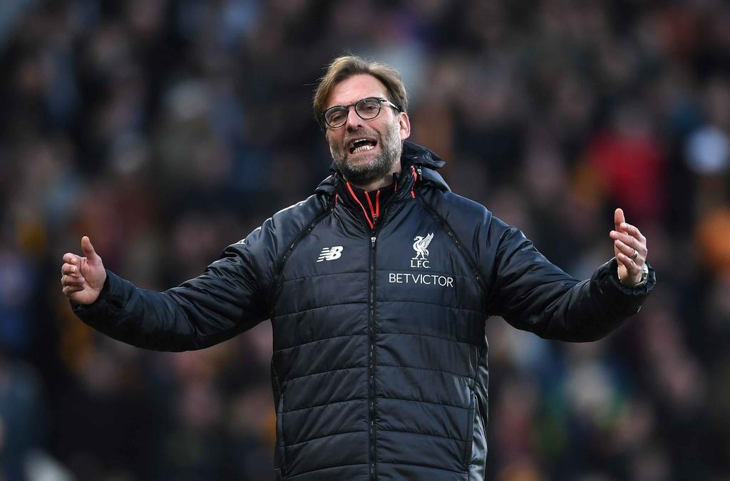Liverpool bai tran anh 6