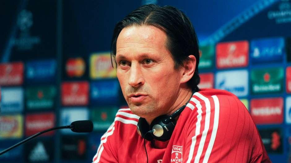 10 ung vien thay Wenger dan dat Arsenal hinh anh 8