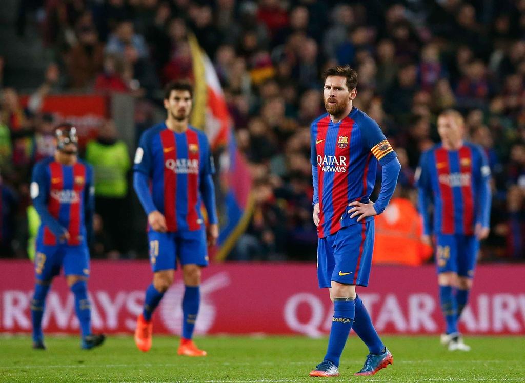 Messi lap cu dup giup Barca bam duoi Real hinh anh 10