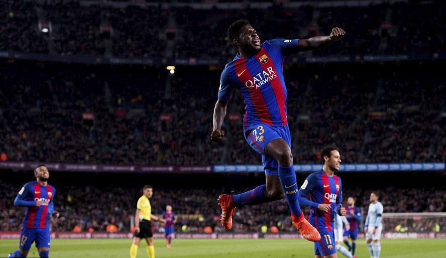 Messi lap cu dup ban thang anh 8