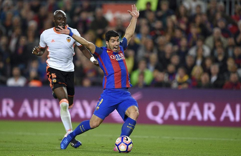 Barca nguoc dong thang Valencia 4-2 anh 5
