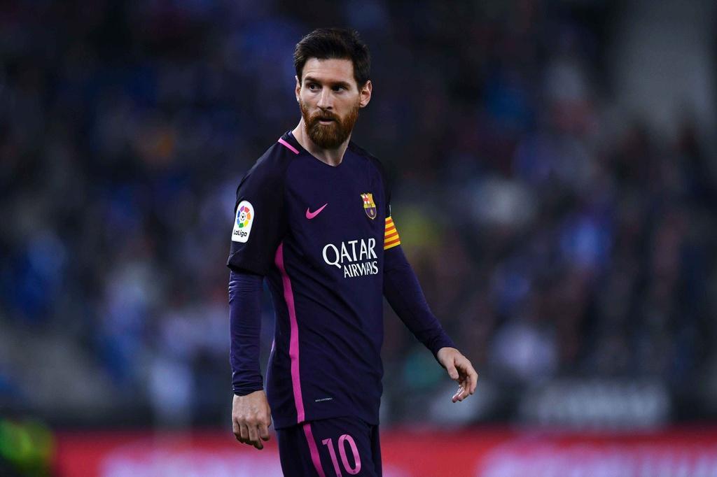 Luis Suarez lap cu dup, Barca giu vung ngoi dau hinh anh 6