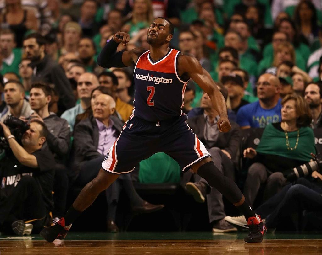 Kep phu bat ngo toa sang, Celtics vao chung ket mien Dong hinh anh 4