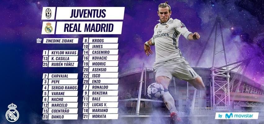 Ronaldo luyen dut diem truoc chung ket Champions League hinh anh 13