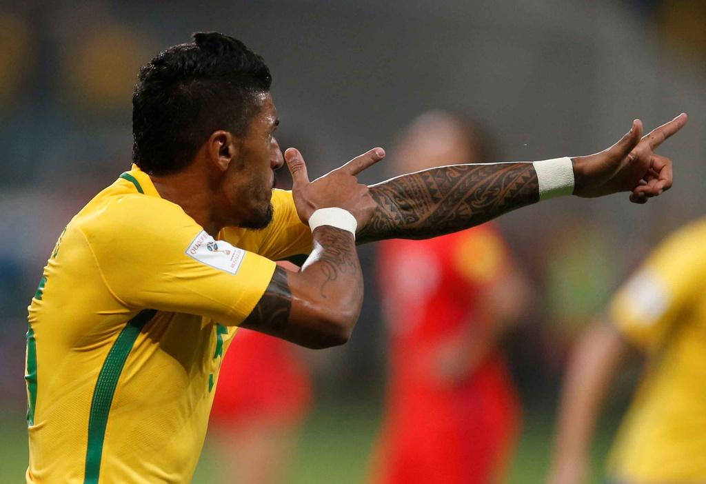 Thua dam Brazil, duong kim vo dich Nam My mat ve du World Cup hinh anh 4