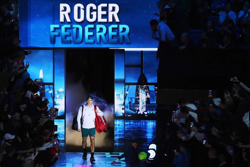 Federer chua the co tran chung ket ATP Finals thu 11 hinh anh 2