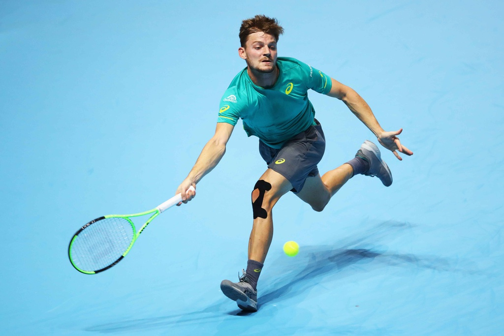Federer chua the co tran chung ket ATP Finals thu 11 hinh anh 7