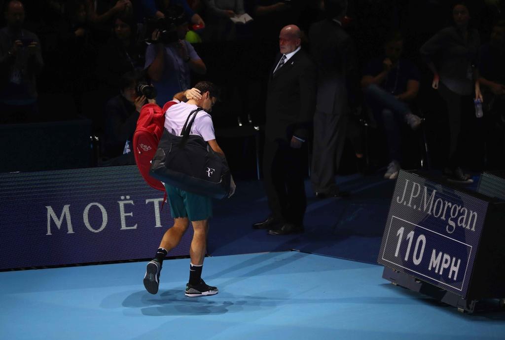Federer chua the co tran chung ket ATP Finals thu 11 hinh anh 13