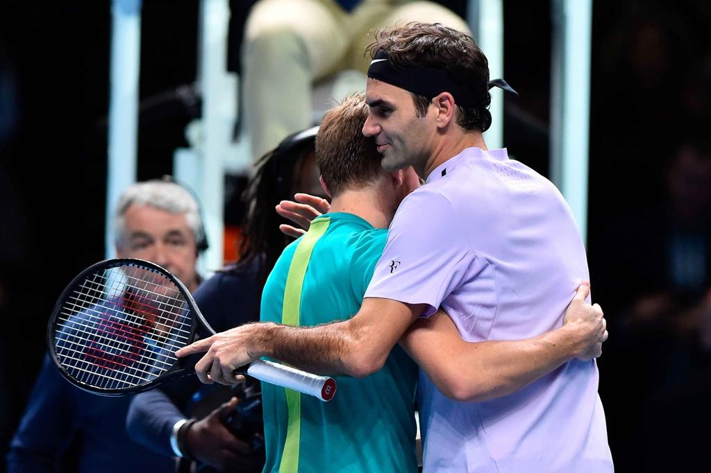 Federer chua the co tran chung ket ATP Finals thu 11 hinh anh 10