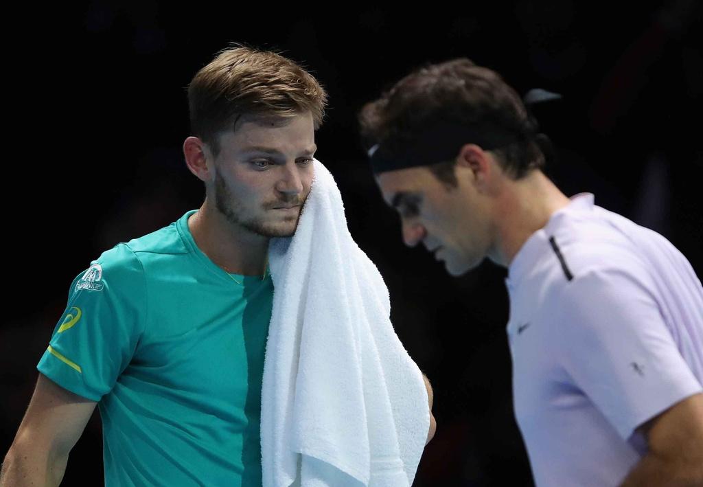 Federer chua the co tran chung ket ATP Finals thu 11 hinh anh 5