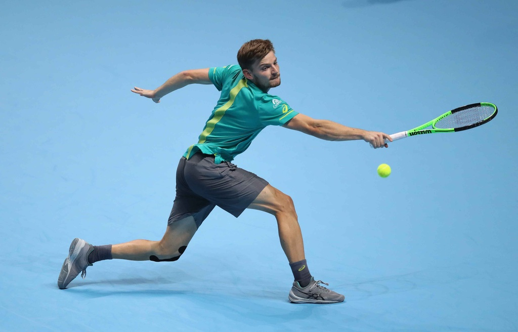 'Tieu Federer' guc xuong hanh phuc mung danh hieu lon nhat su nghiep hinh anh 5