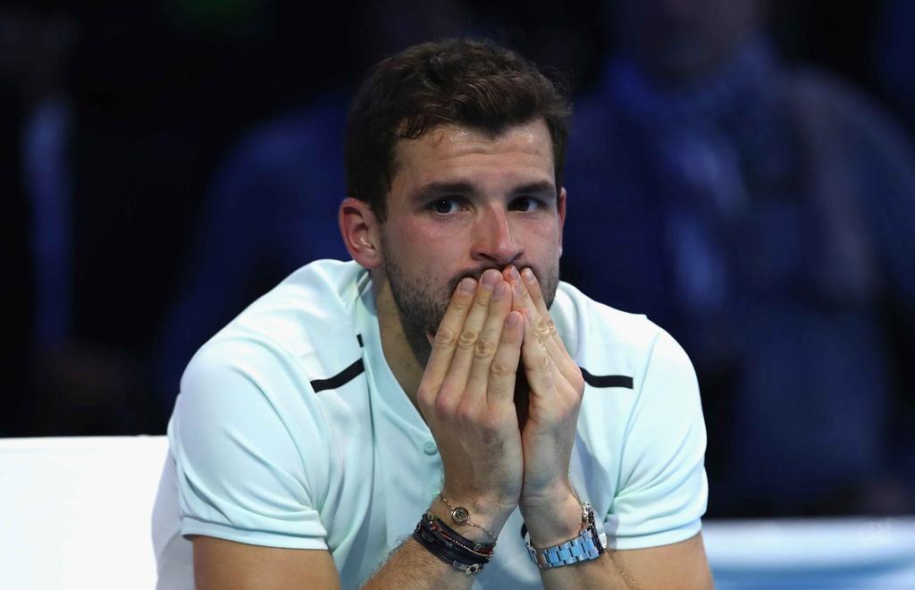 'Tieu Federer' guc xuong hanh phuc mung danh hieu lon nhat su nghiep hinh anh 13