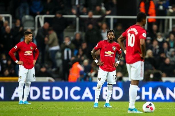 Man United bi huy hoai boi nha Glazer hinh anh 6