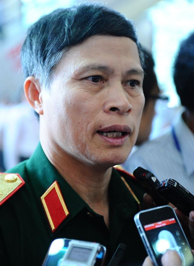 Nguyen Pho chanh toa Toi cao: Phai khoi to vu dam o trong thang may hinh anh 2